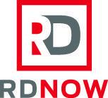 RDNOW White
