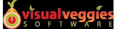 Visual Veggies - RD & DTR Practice Exam Software